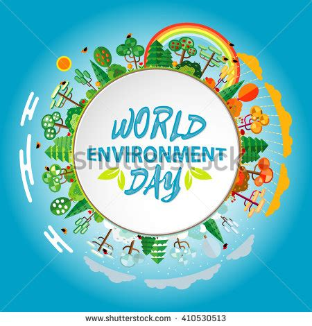 Significance of world earth day essay 2017